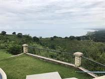 Lots and Land for Sale in Central, Esterillos Oeste, Puntarenas $45,000