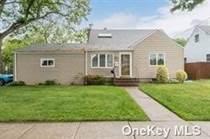 Homes for Sale in New York, E. Farmingdale, New York $625,000