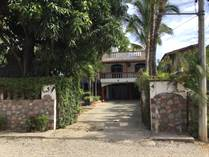 Homes for Sale in Bucerias, Nayarit $199,000