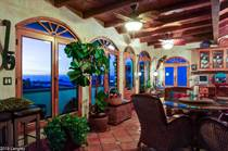 Homes for Sale in Castillos del Mar, Playas de Rosarito, Baja California $250,000