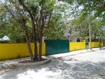 Lots and Land for Sale in Playa del Carmen, Quintana Roo $450,000
