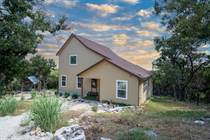 Homes for Sale in Fischer, 78623, Texas $719,999