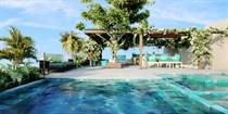 Homes for Sale in Centro, Playa del Carmen, Quintana Roo $145,350