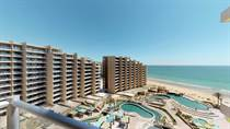 Condos for Sale in Las Palomas, Puerto Penasco/Rocky Point, Sonora $240,000