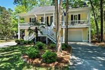 Homes for Sale in Summerville, South Carolina $499,500