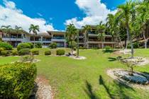 Condos for Sale in Playa Flamingo, Guanacaste $399,900