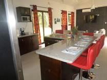 Homes for Sale in Punta Leona, Puntarenas $229,000