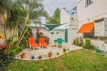 Homes for Sale in Corpus Christi, Cozumel, Quintana Roo $225,000