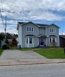 Homes for Sale in Conception Bay South, Newfoundland and Labrador $270,000