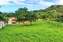 Homes for Sale in Playa Flamingo, Guanacaste $139,000