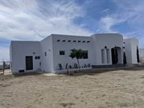 Commercial Real Estate for Sale in Ensenada, Baja California $1,185,000