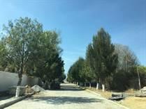 Homes for Sale in Atotonilco, San Miguel de Allende, Guanajuato $73,500