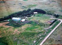 Farms and Acreages for Sale in Hanna, Alberta $1,437,558