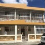 Multifamily Dwellings for Sale in San Juan, Puerto Rico $140,000