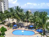 Homes for Sale in Cancun, Quintana Roo $199,000