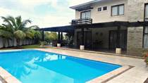 Homes for Rent/Lease in Playa Laguna , Sosua, Puerto Plata $2,500 monthly