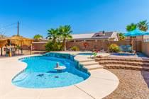 Homes for Sale in Lake Havasu City North, Lake Havasu City, Arizona $780,000