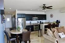 Homes for Rent/Lease in El Mirador, San Jose del Cabo, Baja California Sur $1,500 monthly