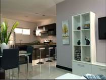 Condos for Rent/Lease in La Guacima, Alajuela $1,000 monthly