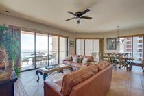 Homes for Sale in Las Palomas, Puerto Penasco/Rocky Point, Sonora $455,000