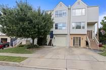Homes for Sale in Conshohocken, Pennsylvania $415,000