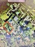 Lots and Land for Sale in Santa Maria, San Juan, Puerto Rico $175,000