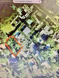 Lots and Land for Sale in Santa Maria, San Juan, Puerto Rico $175,000