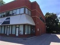 Commercial Real Estate for Rent/Lease in Toronto, Ontario $40 monthly