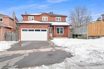 Homes for Sale in Bolton West  , Caledon, Ontario $989,000