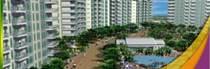Condos for Sale in Newport City, Pasay City, Metro Manila ₱12,800,000