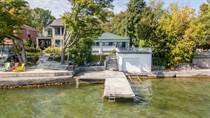 Homes Sold in Alcona, Ontario $929,000
