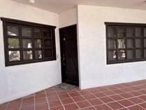 Homes for Sale in La Hacienda, San Felipe, Baja California, Baja California $75,215