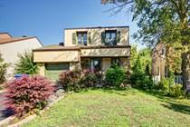 Homes for Sale in Central East, Montréal, Quebec $475,000
