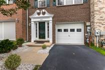 Homes for Sale in Lyons Gate, Owings Mills, Maryland $280,000