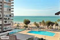 Homes Sold in Ave. Isla Verde, Carolina, Puerto Rico $345,000