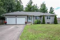 Homes Sold in The Forest, Petawawa, Ontario $395,000
