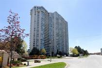 Condos for Sale in Mississauga, Ontario $565,000