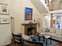 Homes for Rent/Lease in Centro, San Miguel de Allende, Guanajuato $1,500 weekly