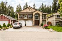 Homes for Sale in Dufferin, Kamloops, British Columbia $945,000