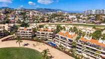 Homes for Sale in Club La Costa, San Jose del Cabo, Baja California Sur $212,000
