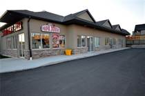 Commercial Real Estate for Rent/Lease in Hamilton, Ontario $22 monthly