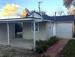 Homes for Rent/Lease in Stones First, Boise, Idaho $795 monthly