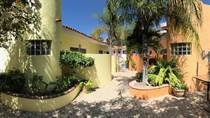 Homes for Sale in Los Gaviotas, La Cruz De Huanacaxtle, Nayarit $649,000