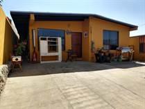Homes for Sale in Amp. Reforma, Ensenada, Baja California $1,180,000