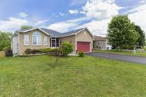 Homes Sold in Perthmore, Perth, Ontario $549,900