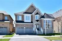 Homes for Sale in Hoover Park, Stouffville, Ontario $1,139,000