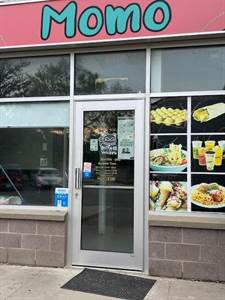 10066 Bayview Ave, Suite 9, Richmond Hill, Ontario