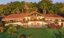 Homes for Sale in Manuel Antonio, Puntarenas $6,700,000