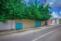 Lots and Land for Sale in Central, Cozumel, Quintana Roo $305,000