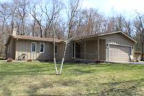Homes for Sale in Pleasant Valley, Eau Claire, Wisconsin $269,900